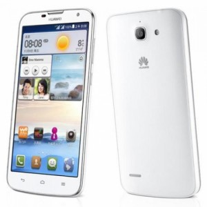 Huawei-Ascend-G730