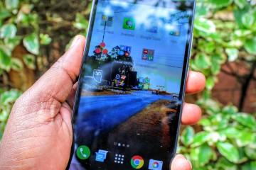 Mobifixx - a great mobile phone repair shop in Nairobi  | Moses Kemibaro