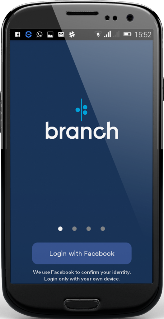 branchmockup-frontpage