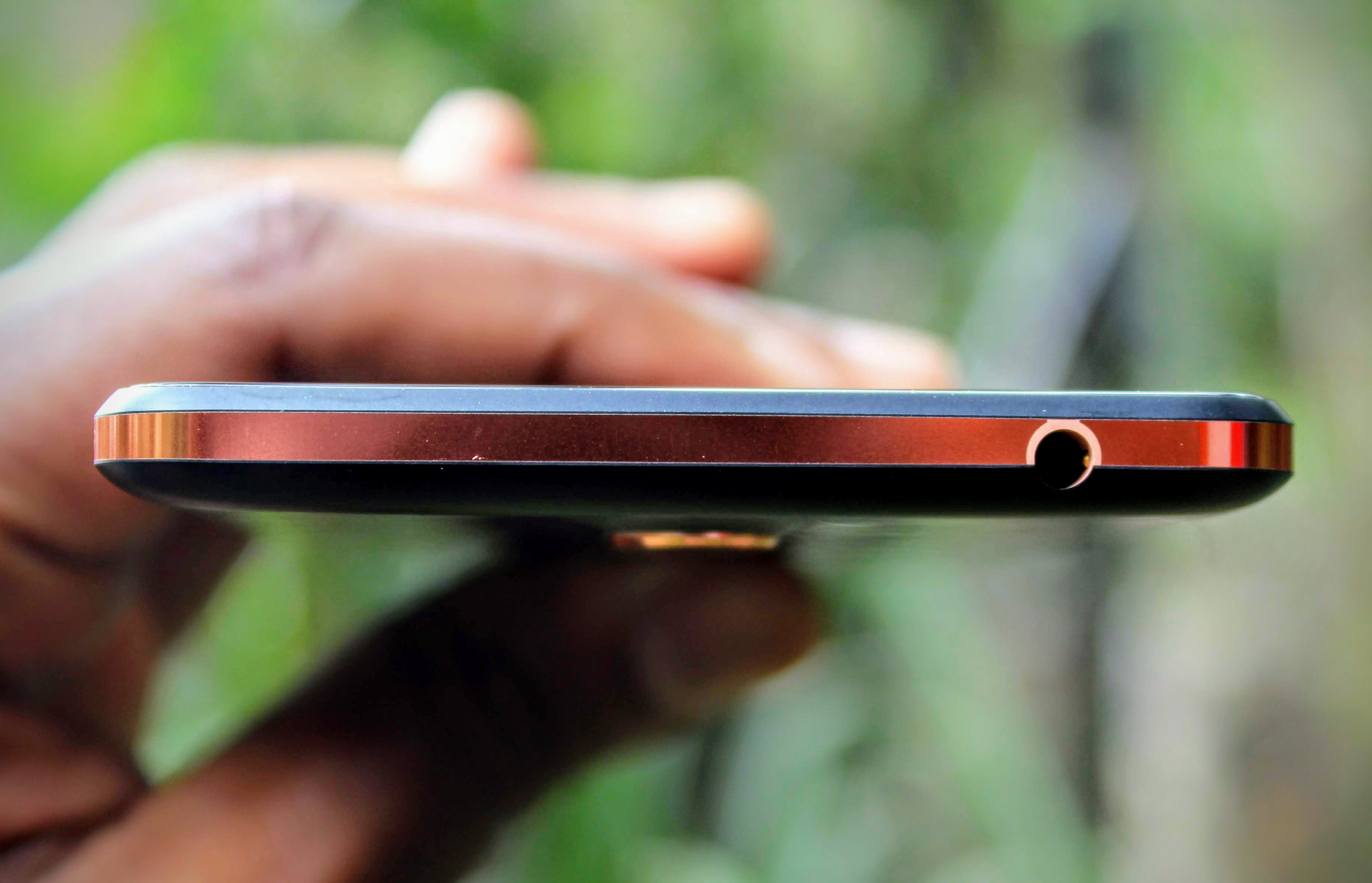 8 Reasons The NOKIA 7 Plus Is One Of The Best Mid-Range Smartphones